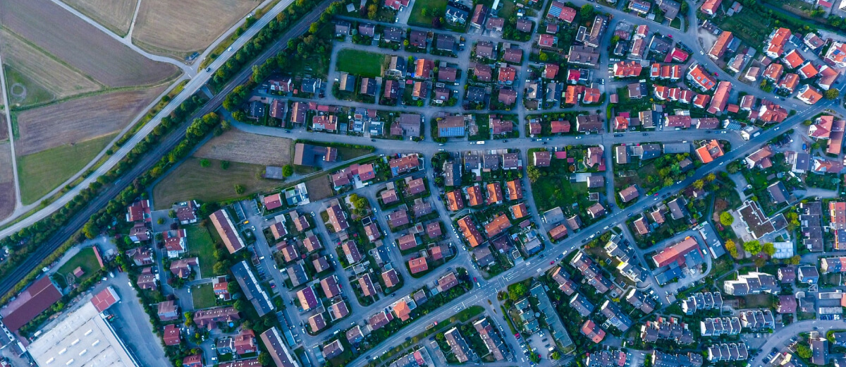 Geocoding Turns Your Data into Treasured Insights