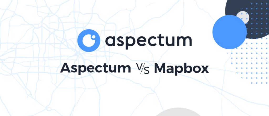Alternative to mapbox