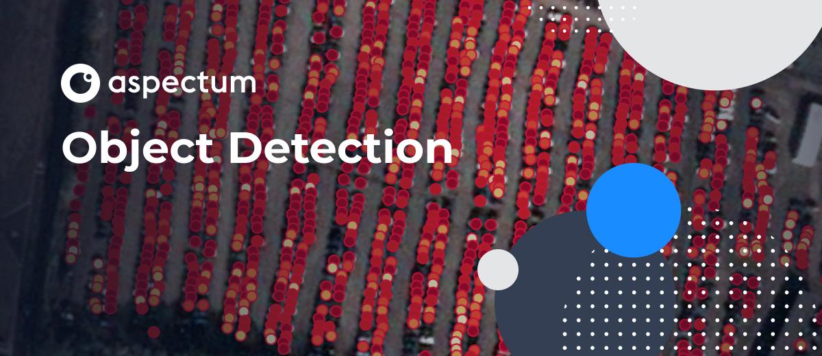 Aspectum for Object Detection