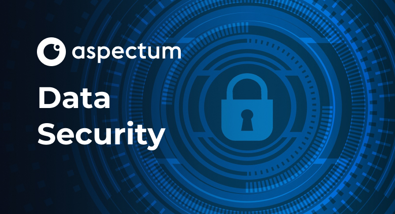 Data Security: How to Protect Cloud Systems in 2020