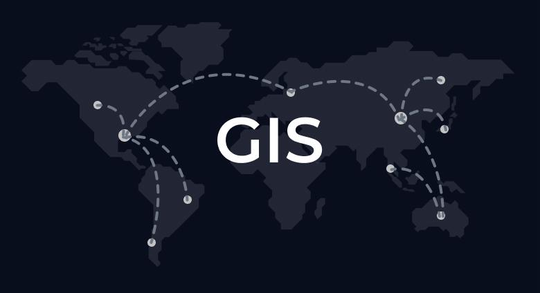 Web gis 101
